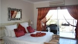 Choose This 3 Star Hotel In Hartbeespoort