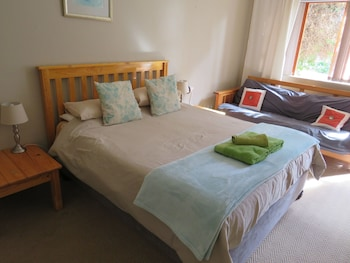 Picture of Haus Victoria Self Catering Cottages in Oudtshoorn