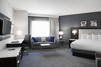 Picture of DoubleTree by Hilton Minneapolis University Area in Minneapolis