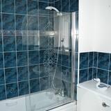 Căn hộ, Phòng tắm riêng (2 bedrooms plus 2 sofabed) - Phòng tắm