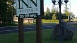 Moose Lake hotels,Moose Lake accommodatie, online Moose Lake hotel-reserveringen