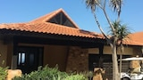 Book this Kitchen Hotel in Ballito