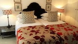 Bed and breakfast i Stellenbosch