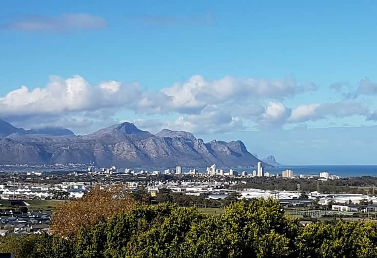Bay View Somerset West, Cape Town