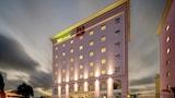 Luanda Hotels,Angola,Unterkunft,Reservierung für Luanda Hotel