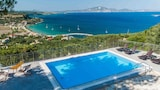 Book this Pool Hotel in Zakynthos