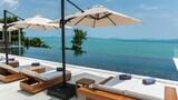 Sélectionnez cet hôtel quartier  à Pa Klok, Thaïlande (réservation en ligne)