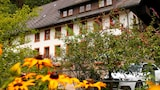 Choose This 2 Star Hotel In Triberg im Schwarzwald