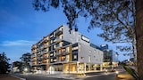Book this Parking available Hotel in Macquarie Park
