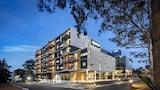Hotell i Macquarie Park