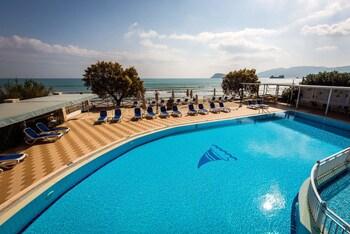 Picture of Mediterranean Beach Resort in Zakynthos