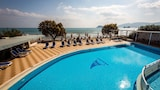 Choose This Five Star Hotel In Zakynthos