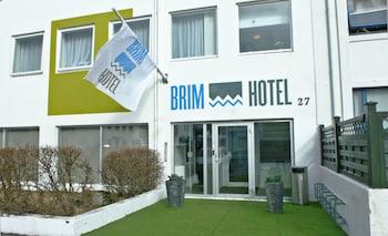 Image de Brim hotel à Reykjavík