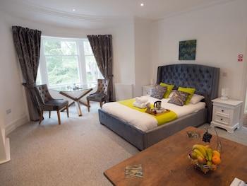 Foto del Drumdevan Country House Hotel en Inverness