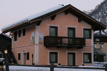 Picture of Chalets Living in Livigno