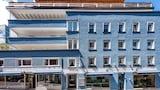 Hotel unweit  in Arosa,Schweiz,Hotelbuchung