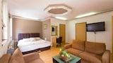 Hotel unweit  in Sarajewo,Bosnien-Herzegowina,Hotelbuchung