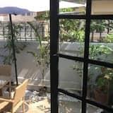 ルーム - バルコニーからの眺望