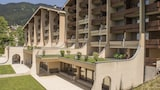 Hotel unweit  in Ollon,Schweiz,Hotelbuchung