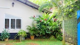 Reserve this hotel in Galle, Sri Lanka