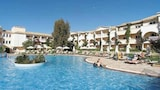 Choose this All inclusive in Zakynthos - Online Room Reservations