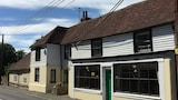 Reserve this hotel in Hailsham, United Kingdom