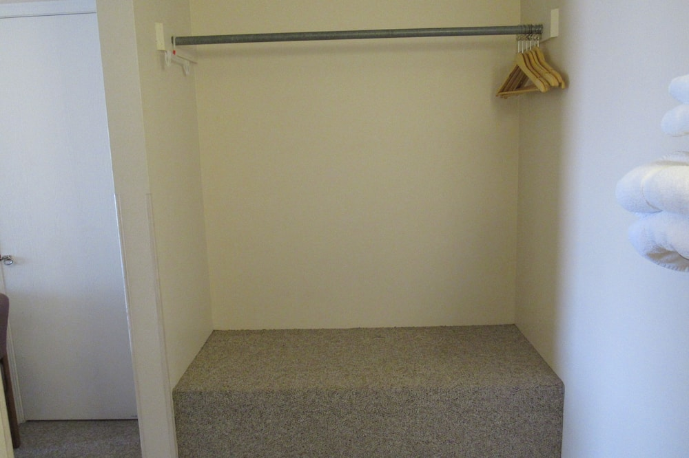 Štandardná izba, fajčiarska izba - Obývacie priestory