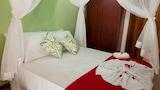 Sélectionnez cet hôtel quartier  Itacare, Brésil (réservation en ligne)