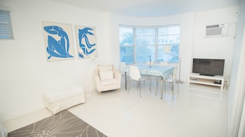 Picture of Sanctuary Seaside by YouRent Vacations in Miami Beach