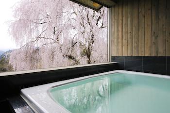 תמונה של Takayama Kanko Hotel בטאקאיאמה