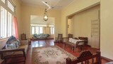 Book this In-room accessibility Hotel in Mount Lavinia