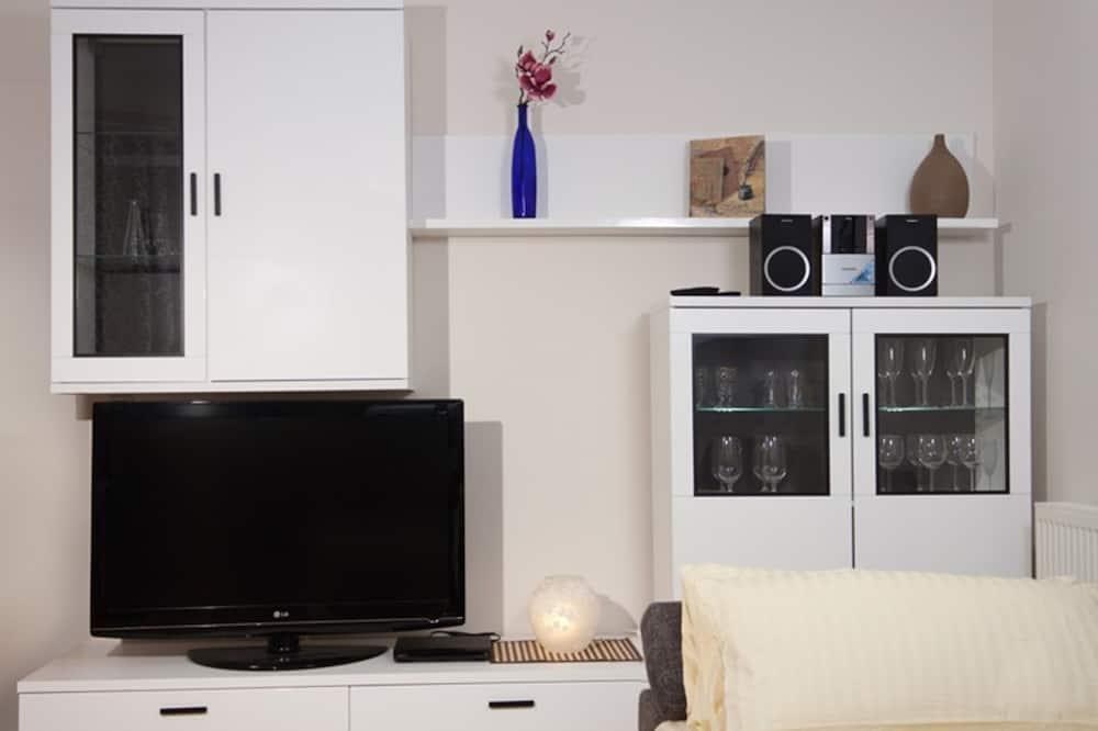 Apartament (11) - Salon