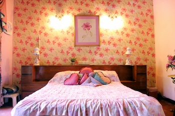 Picture of Vista Garden Guest House in Colombo