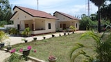 Choose This 3 Star Hotel In Kalkudah