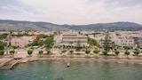 Sélectionnez cet hôtel quartier  à Kos, Grèce (réservation en ligne)