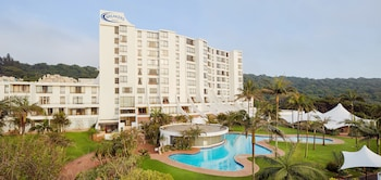 Picture of Breakers Resort in Umhlanga