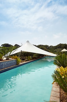 Enter your dates to get the Umhlanga hotel deal
