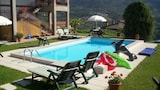 Book this Free Breakfast Hotel in Camporgiano