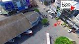 Foto di bloo Hostel a Phuket