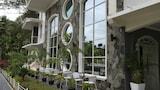 Kandy hotel photo
