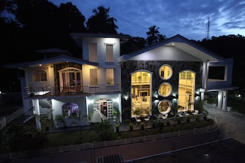 Picture of Ayaana Boutique Hotel in Kandy