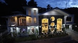Hotellit – Kandy