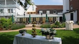 Reserve this hotel in Bad Rothenfelde, Germany