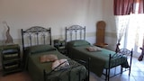 Book this In-room accessibility Hotel in Taranto