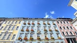 Reserve this hotel in Bautzen, Germany