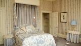 Kidderminster hotel photo