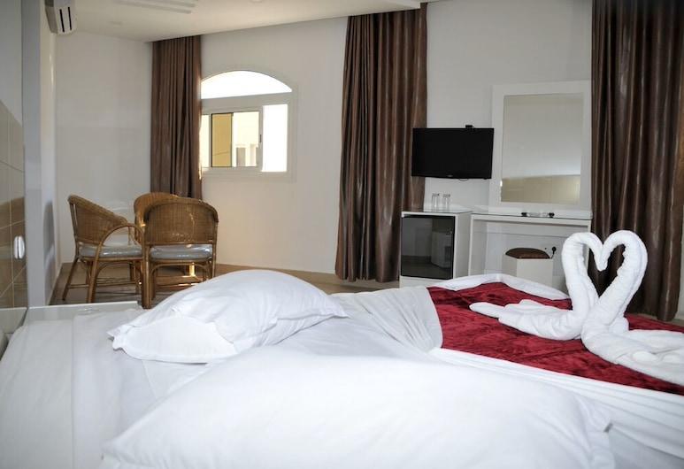 Hotel Fahd, Djerba Midun