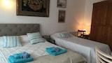 Cadaques Hotels,Spanien,Unterkunft,Reservierung für Cadaques Hotel