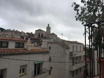 Picture of Lloga'm Cadaqués in Cadaques