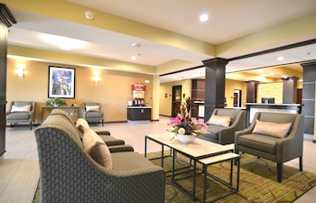 Picture of Best Western Plus New Orleans Airport Hotel in Kenner